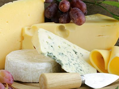 Create-the-ultimate-cheese-board-with-The-Cheeseman